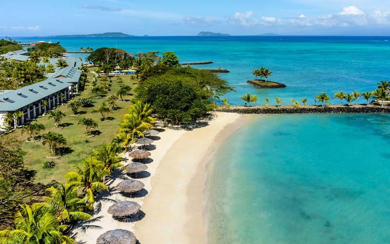 Sinir-Kapilarinda-Vize-Samoa