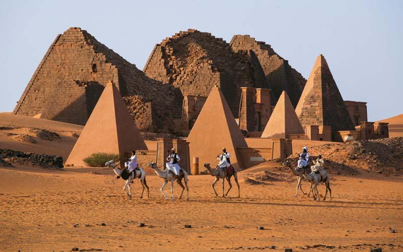 Sinir-Kapilarinda-Vize-Sudan