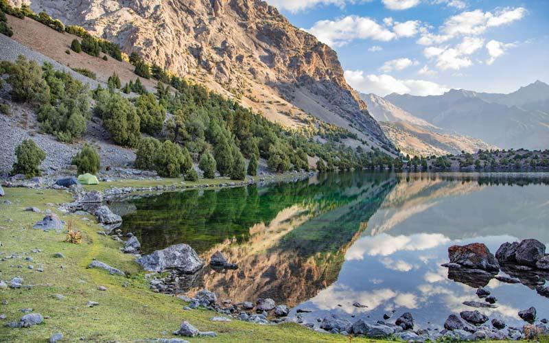Sinir-Kapilarinda-Vize-Tacikistan