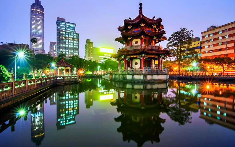 Sinir-Kapilarinda-Vize-Tayvan