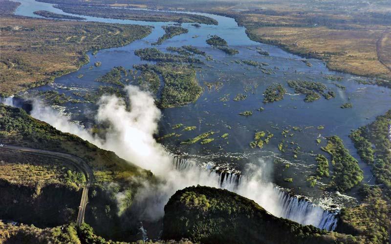 Sinir-Kapilarinda-Vize-Zambiya