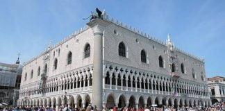 Venedik-Muzeleri
