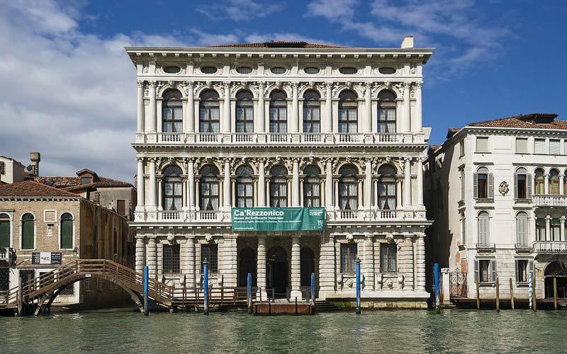 Venedikte-Gorulmesi-Gereken-Muzeler