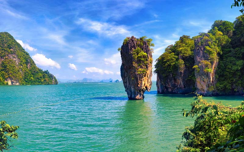 Yilbasinda-Nereye-Gidilir-Phuket