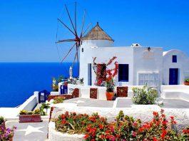Yunanistan-Hakkinda-Bilgiler