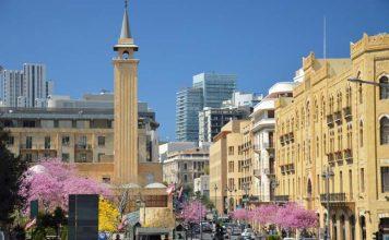 Beyrut-Gezisi-Onerileri
