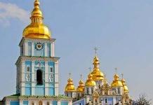 Kiev-Yapilacak-Seyler-Aziz-Michale