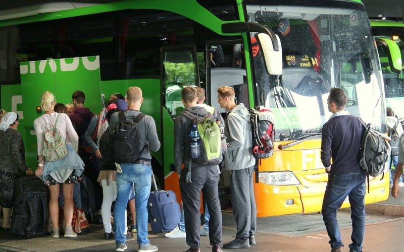Avrupa-Ekonomik-Seyahat-Otobus