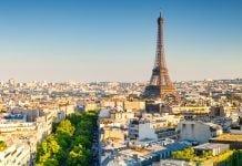 Avrupa-Ekonomik-Seyahat-Paris