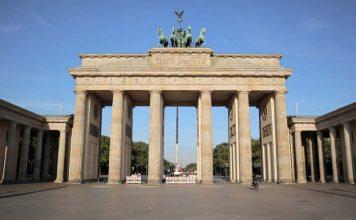 Berlin-Gezilecek-Yerler-Brandenburg