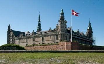Danimarka-Yapilacak-Seyler-Kronborg