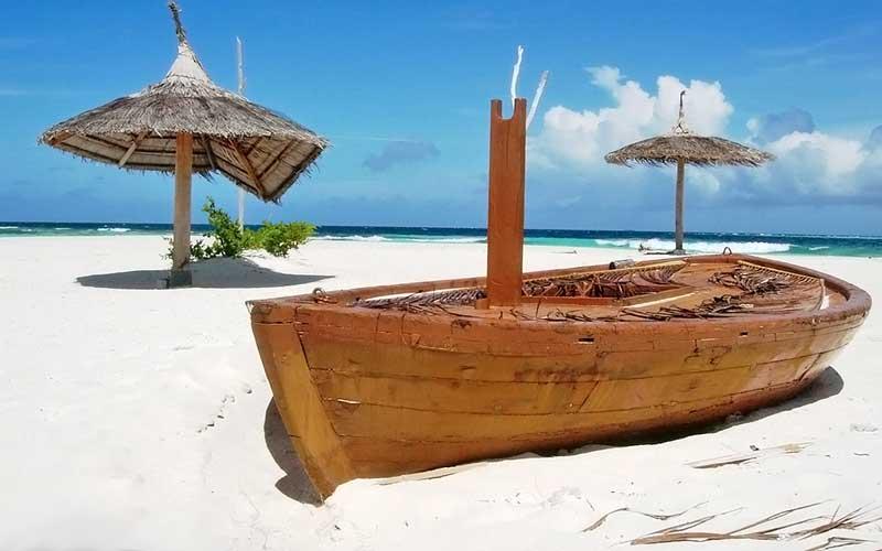 Maldivler-Fotograflari