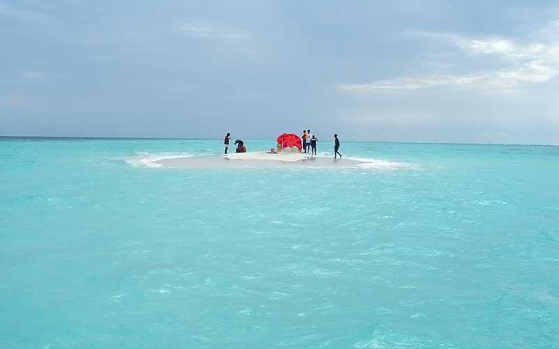 Maldivler-Male-Fotograf