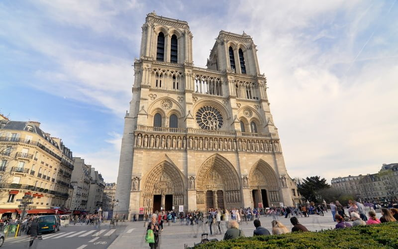 Paris-Fotograflari-Notre-Dame
