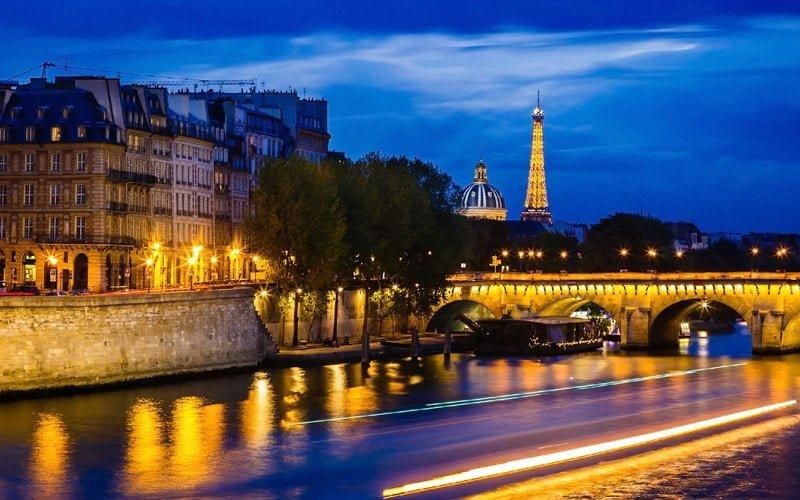 Paris-Fotograflari-Paris-Geceleri