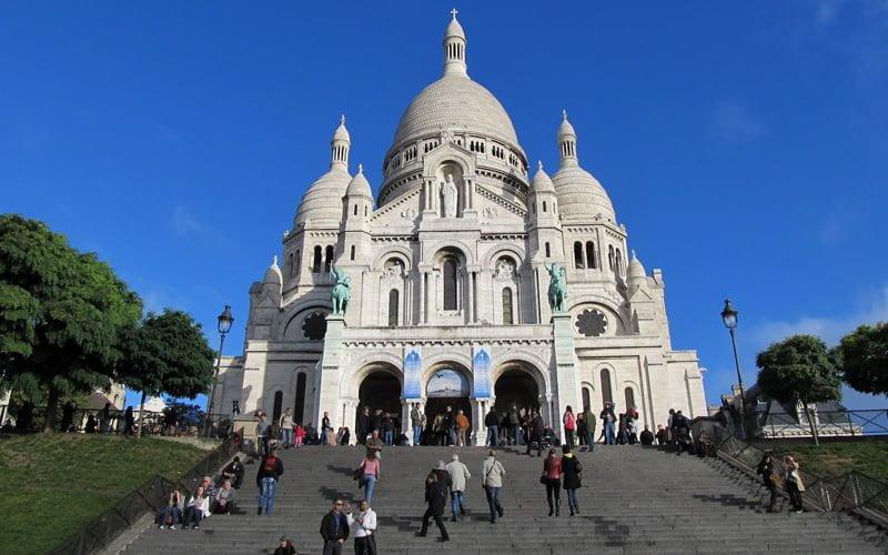 Paris-Fotograflari-Sare-Cour