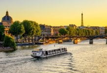 Paris-Fotograflari-Seine-Nehri