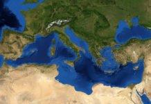 Akdenize-Kiyisi-Olan-Ulkeler