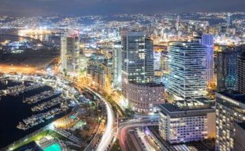 Beyrut-Nasil-Gidilir