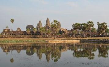 Kambocya-Hakkinda-Bilgiler