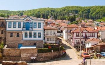 Makedonya-Sehirleri-Krusevo