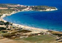Pirlanta-Plaji-Cesme