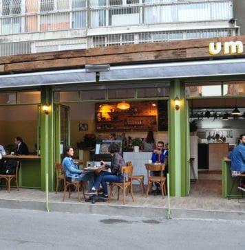Umami-Alsancak