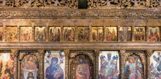 Zakintos-Muzeleri-Bizans-Muzesi
