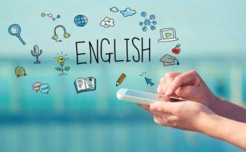 Ingilizce-Uygulamalari