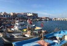 Urla-Gezi-Rehberi-Iskele