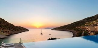 Girit-Otelleri-Daios-Cove-Luxury