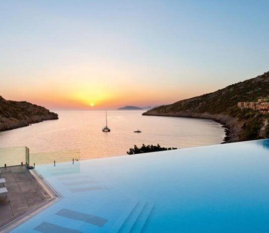 Girit-Otelleri-Daios-Cove-Luxury