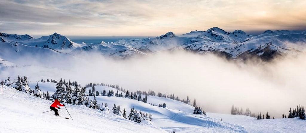 Kış Tatili İçin Gidilecek Yerler
